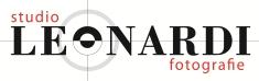 Studio Fotografico di Leonardi Filippo - Studio Fotografico di Leonardi Filippo, servizi fotografici professionali, Venezia, Brescia, tutto il mondo
